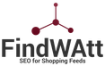 FindWAtt's Countdown Calendar for a Prosperous eCommerce New Year